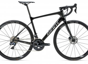 Giant-Defy-Advanced-Pro-0-2018