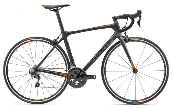 Giant-TCR- Advanced 1_2018