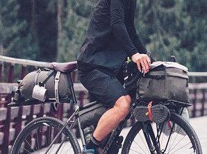 Cross & Gravel Bikes