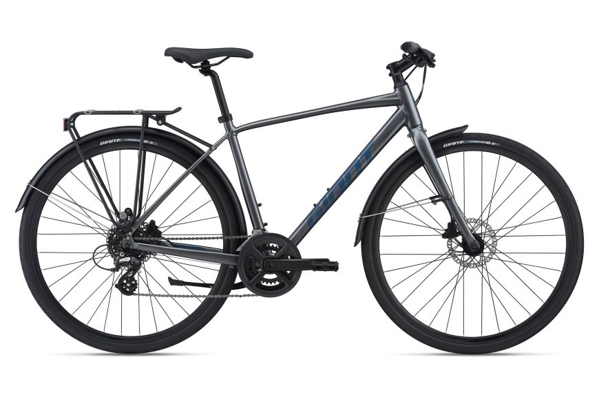What Type Of Bicycle Should I Buy ?