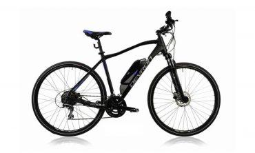 devron-2816-electric -bike