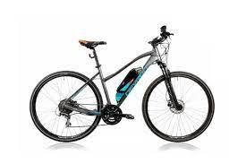 devron-28162-electric-bike