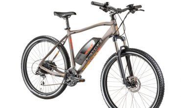 devron-e-mountain-bike