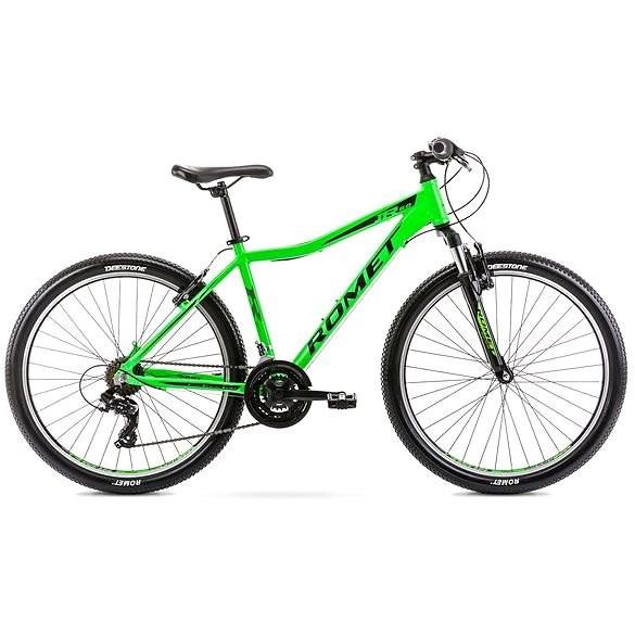romet-rambler-green-17