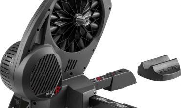 elite-directo-xr-t-turbo-trainer